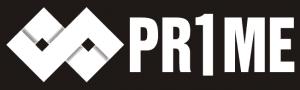 Logo-Prime-Sg-Red-nen-den