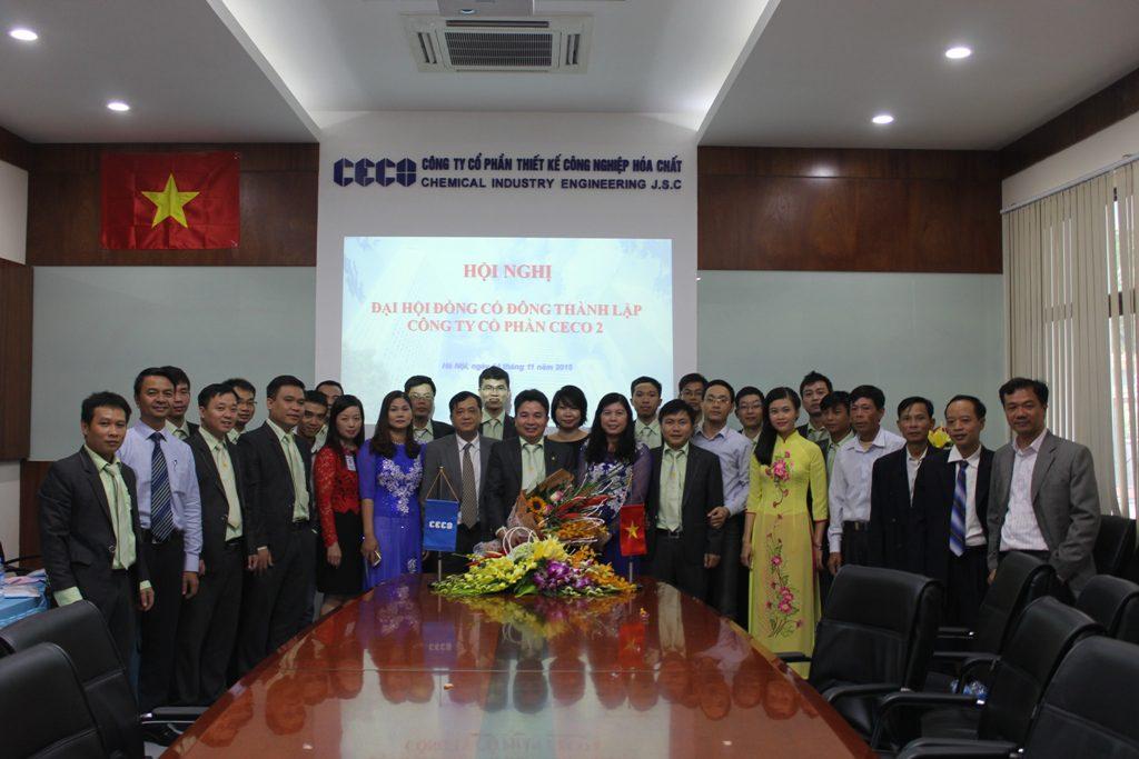 Dịch vụ quay phim hội nghị công ty giá rẻ đẹp tại Hà Nội