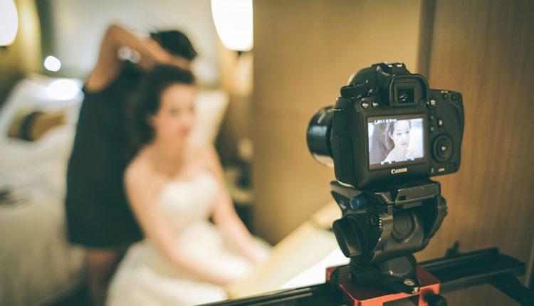 Tổng hợp giá quay phim cưới hỏi rẻ nhất 2017 tại Hà Nội