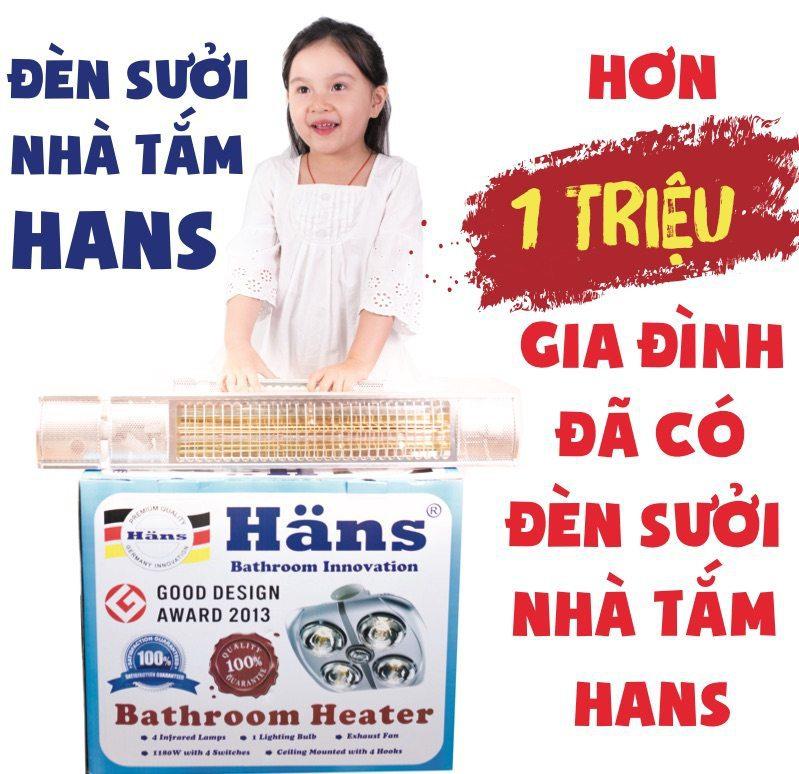 dich-vu-quay-phim-gioi-thieu-san-pham-gia-re-chat-luong-tai-ha-noi1