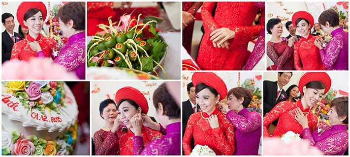 nhung-the-loai-phim-cuoi-hot-nhat-hien-nay